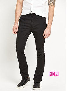 v-by-very-skinnynbspfit-chino-trousers