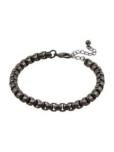 river-island-wrist-chain