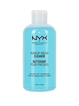 nyx-professional-makeup-makeup-brush-cleaner