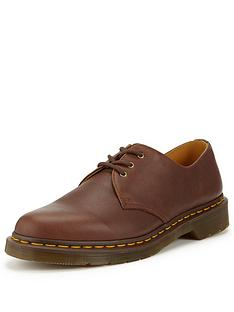 dr-martens-1461z-3-eyelet-leather-shoe