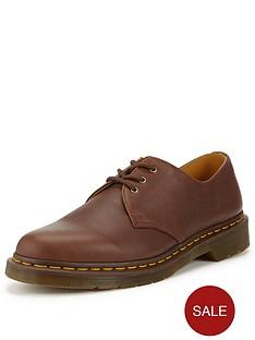 dr-martens-1461z-3-eyelet-leather-shoe