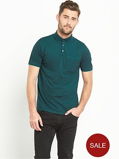 goodsouls-smart-mens-polo-shirt