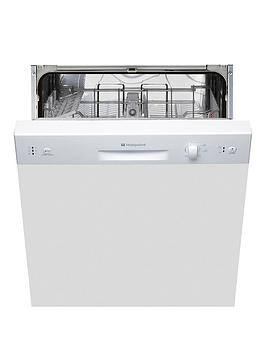 hotpoint-aquarius-lsb5b019w-13-place-full-size-built-in-dishwasher-white