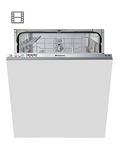 hotpoint-aquarius-ltb4b019-semi-integrated-full-size-dishwasher