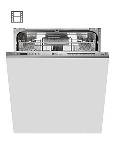 hotpoint-ultima-ltf11m1137c-semi-integrated-14-place-dishwasher