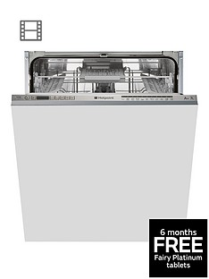 hotpoint-ultima-ltf11m1137cnbsp14-place-built-in-dishwasher-stainless-steel