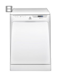 indesit-dfp58t94a-14-place-dishwasher-white