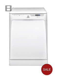 indesit-extra-dfp58t94a-14-place-dishwasher-whitebr-br