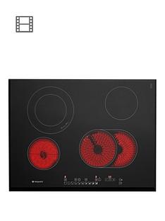 hotpoint-newstylenbspcro742dob-70cmnbspbuilt-in-ceramic-hob-black