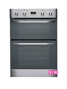 hotpoint-ultima-multifunction-double-oven-stainle