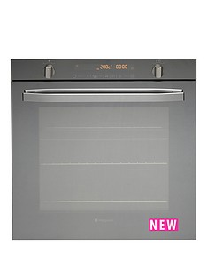 hotpoint-openspace-multifunction-double-over-mirr