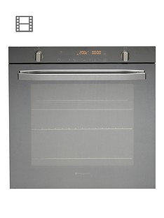 hotpoint-openspace-oshs89edc0mi-built-in-multifunction-electric-oven-mirror