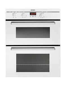 indesit-fimu23whs-electric-built-under-double-oven-white