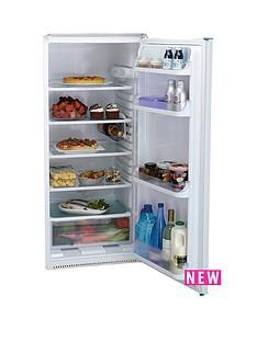 hotpoint-aquarius-built-in-larder-fridge