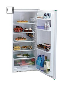 hotpoint-aquarius-hs2322l-built-in-larder-fridge