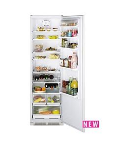 hotpoint-ultima-built-in-larder-fridge