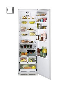 hotpoint-ultima-hs3022vl-built-in-larder-fridge-white