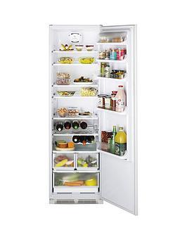 hotpoint-ultima-hs3022vl-built-in-larder-fridge-white