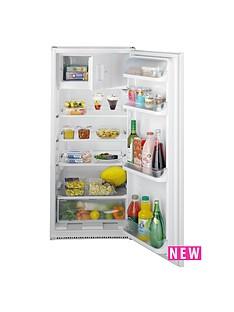hotpoint-aquarius-built-in-larder-fridge-with-ice