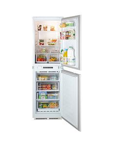 hotpoint-aquarius-hlf3114-integrated-fridge-freezer