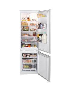 hotpoint-ultima-hm31aaeco3-integrated-fridge-freezer