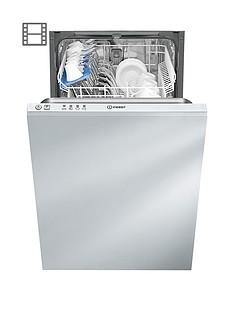 indesit-disr14b-fully-integrated-slim-line-dishwasher-wh