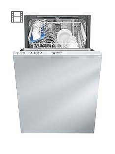 indesit-disr14b-fully-integrated-slimline-dishwasher-white