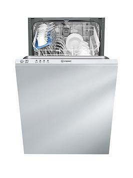 indesit-ecotime-dsr14b-10-place-slimline-built-in-dishwasher