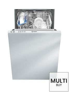 indesit-ecotime-dsr14b-10-place-slimline-built-in-dishwasher