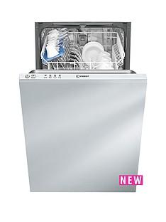 indesit-fully-integrated-slim-line-dishwasher-wh
