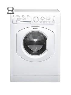 hotpoint-first-edtion-hfel521pm-5kg-1200rpm-washing-machine