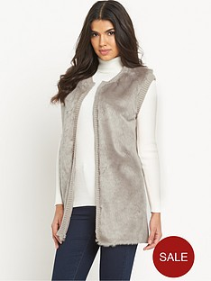 south-faux-fur-front-gilet