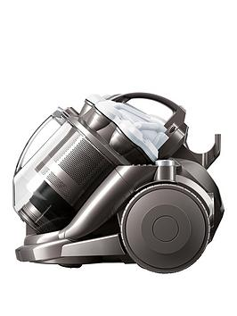 Dyson Dc19 Multi Floor Cylinder Vacuum Cleaner