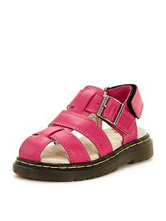 dr-martens-girls-mobynbspfisherman-sandals