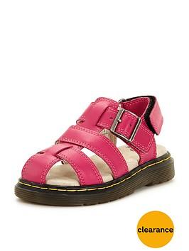 dr-martens-girls-mobynbspfisherman-sandals