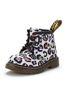 dr-martens-dr-martens-brooklee-b-skleopard-lace-boot