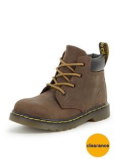 dr-martens-dr-martens-padley-i-padded-collar-boot