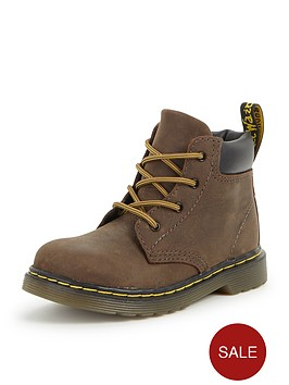 dr-martens-padley-i-padded-collar-boot