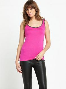 v-by-very-embellished-neck-vest