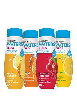 sodastream-flavour-bundle-zero