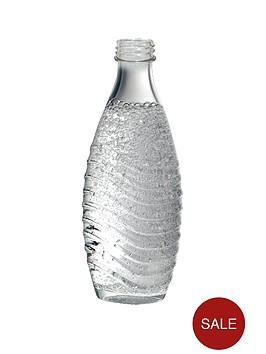 sodastream-crystal-glass-carafe