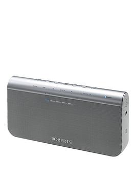 roberts-blupad-speaker