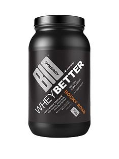 bio-synergy-bio-synergy-whey-better-750g-rocky-roa
