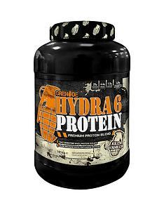 grenade-hydra-6-protein-1816gnbsp--vanilla
