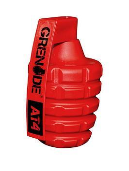 Grenade At4 (120 Capsules)