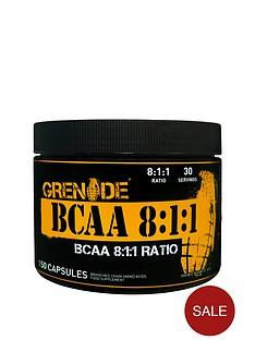 grenade-grenade-bcaas-811-150-caps