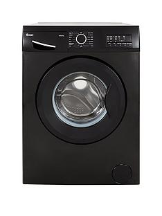 swan-sw2070b-7kg-load-1400-spin-washing-machine