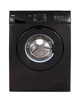 swan-sw2080b-8kgnbspload-1400-spin-washing-machine-black