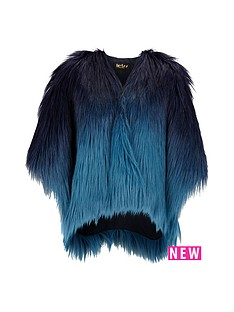 jayley-jayley-faux-fur-cape