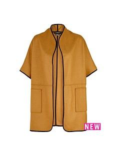 jayley-jayley-cashmere-cape